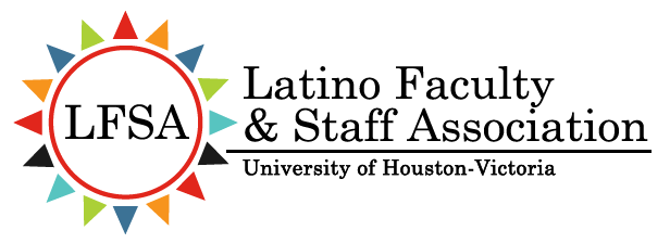 LFSA Logo Tertiary Colors