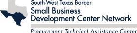Small Business Development Center Network Procurement Technical Assistance Center